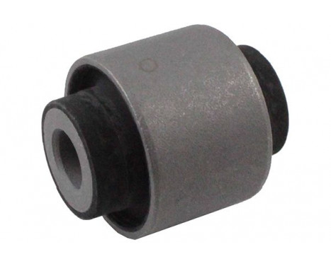 Draagarmrubber SCR-2051 Kavo parts