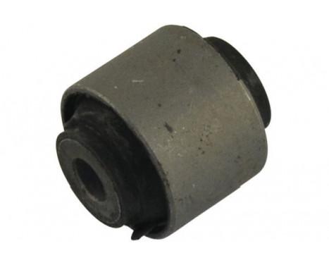 Draagarmrubber SCR-2056 Kavo parts, Afbeelding 2