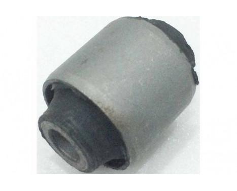 Draagarmrubber SCR-2060 Kavo parts, Afbeelding 2