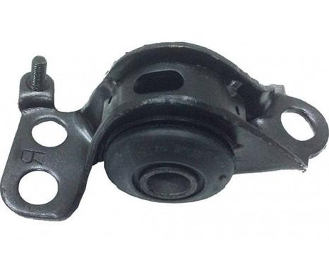 Draagarmrubber SCR-2061 Kavo parts, Afbeelding 2