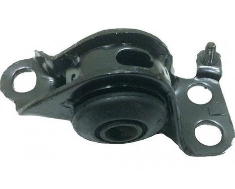 Draagarmrubber SCR-2062 Kavo parts, Afbeelding 2