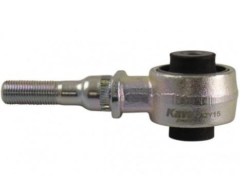 Draagarmrubber SCR-2068 Kavo parts, Afbeelding 2
