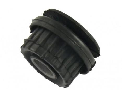 Draagarmrubber SCR-2078 Kavo parts