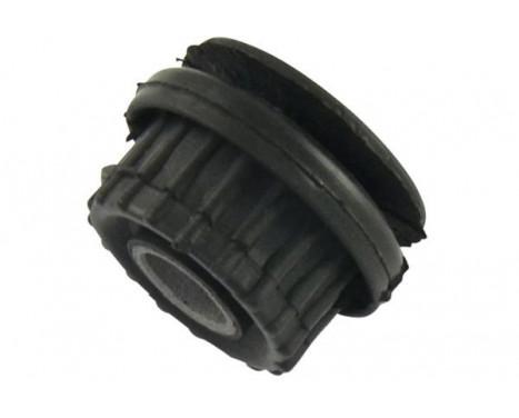 Draagarmrubber SCR-2078 Kavo parts, Afbeelding 2