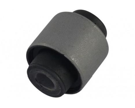 Draagarmrubber SCR-2079 Kavo parts, Afbeelding 2