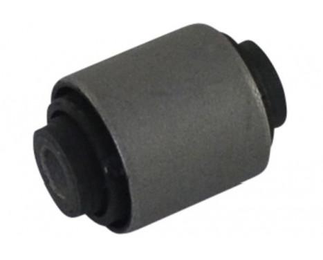 Draagarmrubber SCR-2085 Kavo parts
