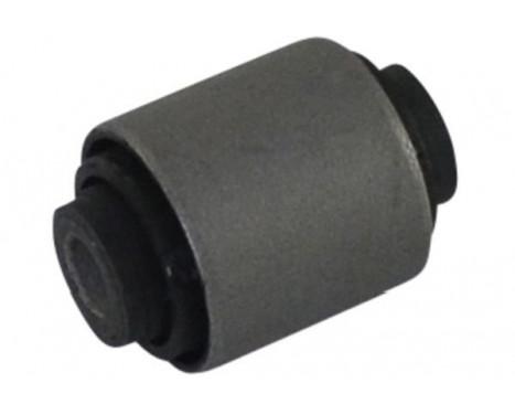 Draagarmrubber SCR-2085 Kavo parts, Afbeelding 2