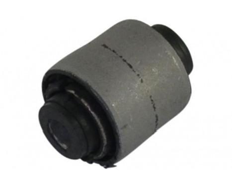 Draagarmrubber SCR-2086 Kavo parts, Afbeelding 2