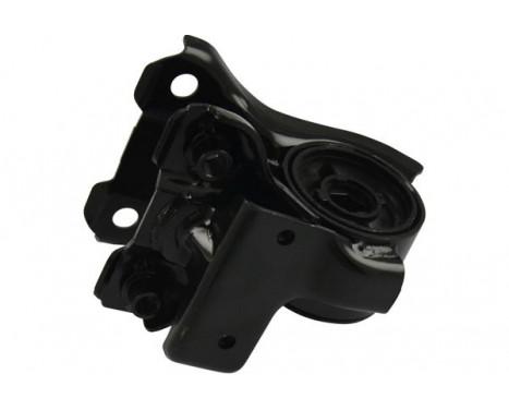 Draagarmrubber SCR-2095 Kavo parts