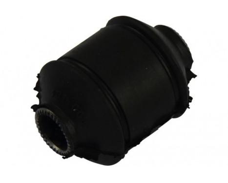 Draagarmrubber SCR-3025 Kavo parts