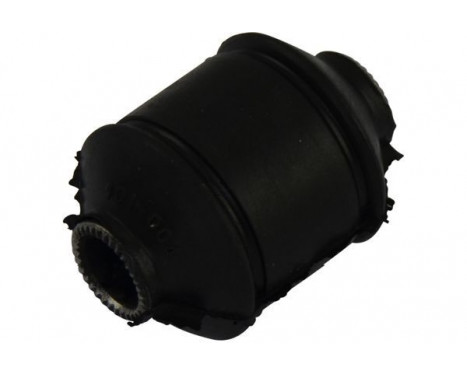 Draagarmrubber SCR-3025 Kavo parts, Afbeelding 2