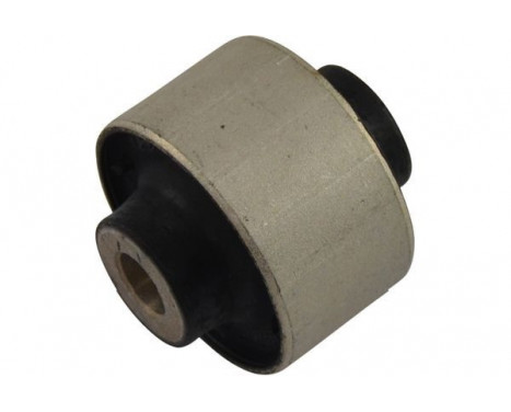 Draagarmrubber SCR-3028 Kavo parts, Afbeelding 2