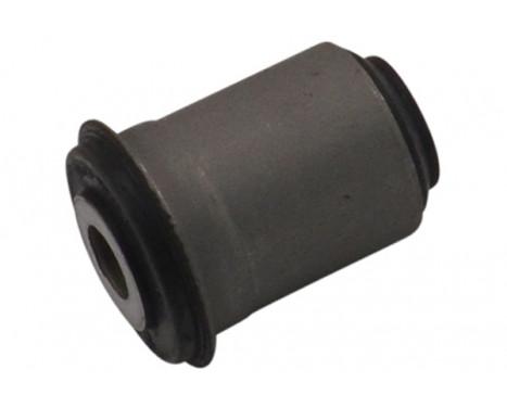 Draagarmrubber SCR-3090 Kavo parts
