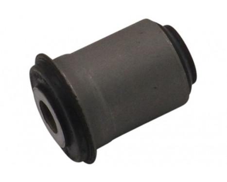 Draagarmrubber SCR-3090 Kavo parts, Afbeelding 2