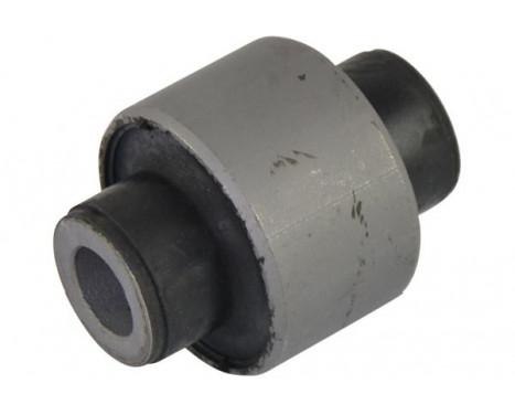 Draagarmrubber SCR-3097 Kavo parts
