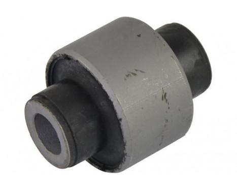Draagarmrubber SCR-3097 Kavo parts, Afbeelding 2