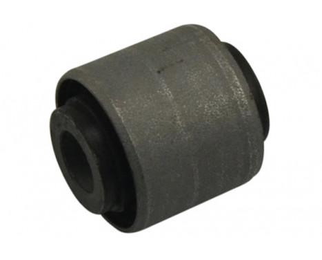 Draagarmrubber SCR-3098 Kavo parts