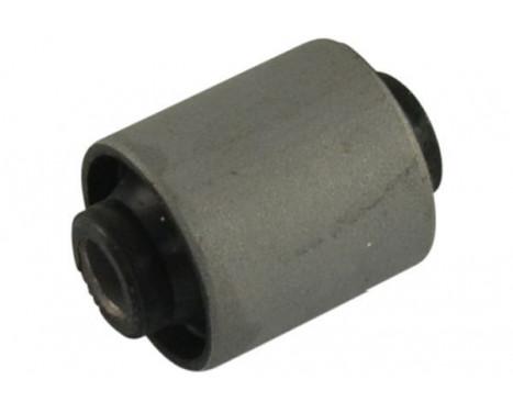 Draagarmrubber SCR-3099 Kavo parts, Afbeelding 2