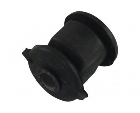 Draagarmrubber SCR-3100 Kavo parts