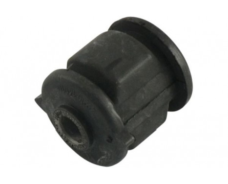 Draagarmrubber SCR-3101 Kavo parts