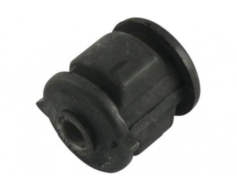 Draagarmrubber SCR-3101 Kavo parts, Afbeelding 2