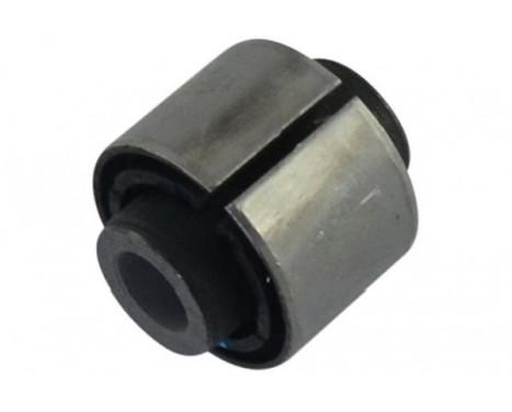 Draagarmrubber SCR-3107 Kavo parts, Afbeelding 2