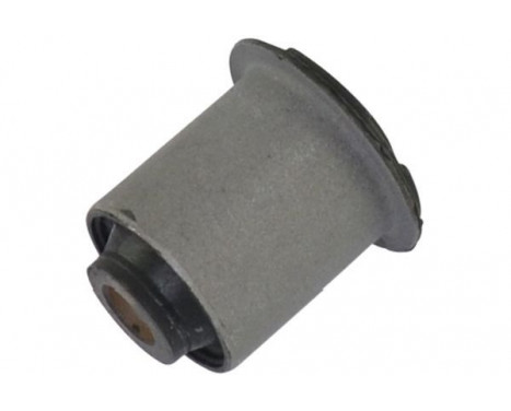 Draagarmrubber SCR-3110 Kavo parts, Afbeelding 2