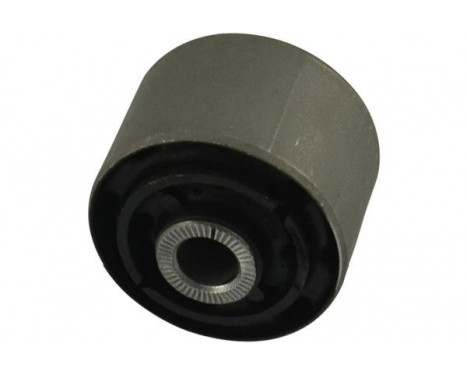 Draagarmrubber SCR-3111 Kavo parts, Afbeelding 2
