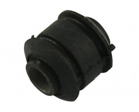 Draagarmrubber SCR-3114 Kavo parts