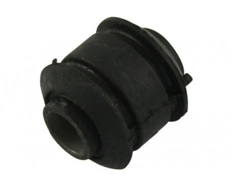 Draagarmrubber SCR-3114 Kavo parts, Afbeelding 2
