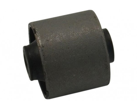 Draagarmrubber SCR-3127 Kavo parts, Afbeelding 2