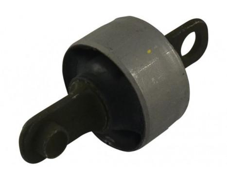 Draagarmrubber SCR-3130 Kavo parts