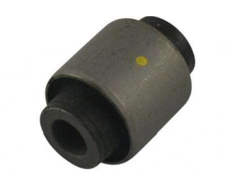 Draagarmrubber SCR-3133 Kavo parts, Afbeelding 2