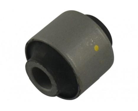 Draagarmrubber SCR-3135 Kavo parts