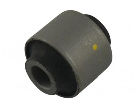 Draagarmrubber SCR-3135 Kavo parts, Afbeelding 2