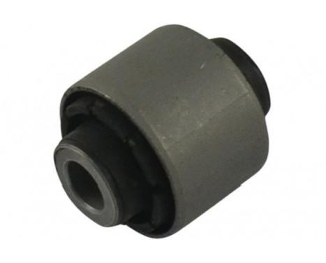 Draagarmrubber SCR-3136 Kavo parts, Afbeelding 2