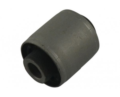 Draagarmrubber SCR-3144 Kavo parts, Afbeelding 2