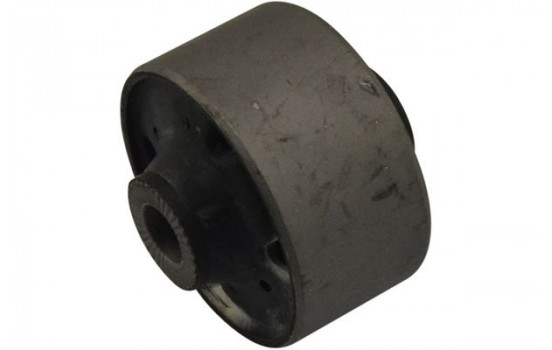 Draagarmrubber SCR-3151 Kavo parts