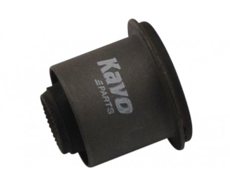 Draagarmrubber SCR-3508 Kavo parts