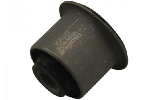 Draagarmrubber SCR-3516 Kavo parts