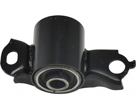 Draagarmrubber SCR-4015 Kavo parts