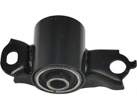 Draagarmrubber SCR-4015 Kavo parts, Afbeelding 2
