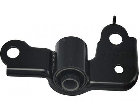 Draagarmrubber SCR-4054 Kavo parts
