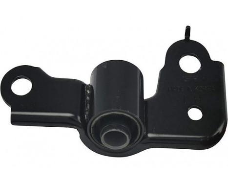 Draagarmrubber SCR-4054 Kavo parts, Afbeelding 2