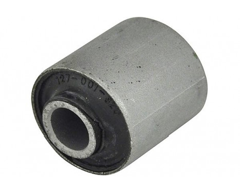 Draagarmrubber SCR-4072 Kavo parts