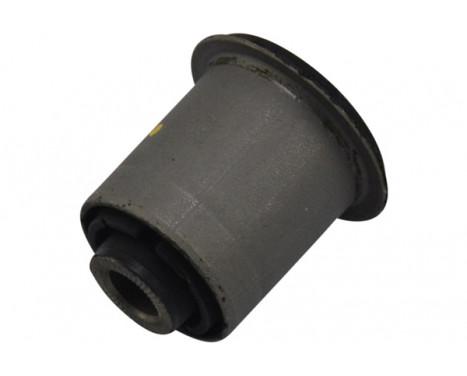 Draagarmrubber SCR-4092 Kavo parts