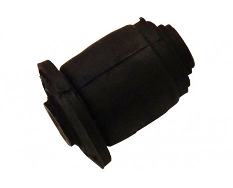 Draagarmrubber SCR-4510 Kavo parts