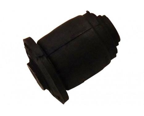 Draagarmrubber SCR-4510 Kavo parts, Afbeelding 2