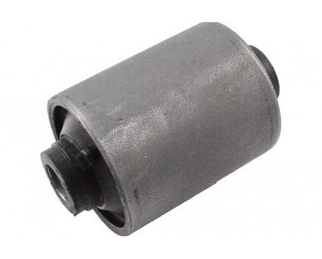 Draagarmrubber SCR-4518 Kavo parts, Afbeelding 2