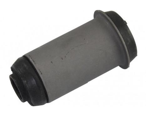 Draagarmrubber SCR-4539 Kavo parts, Afbeelding 2